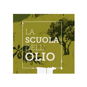 regione-toscana---servizio-fitosanitario-regionale---monitoraggio-sulla-mosca-dellolivo-in-toscana